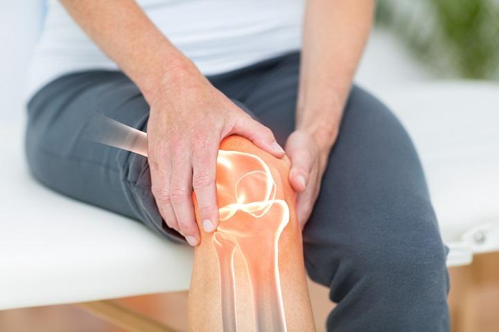 nano gél ízületi fájdalmak kezelésére