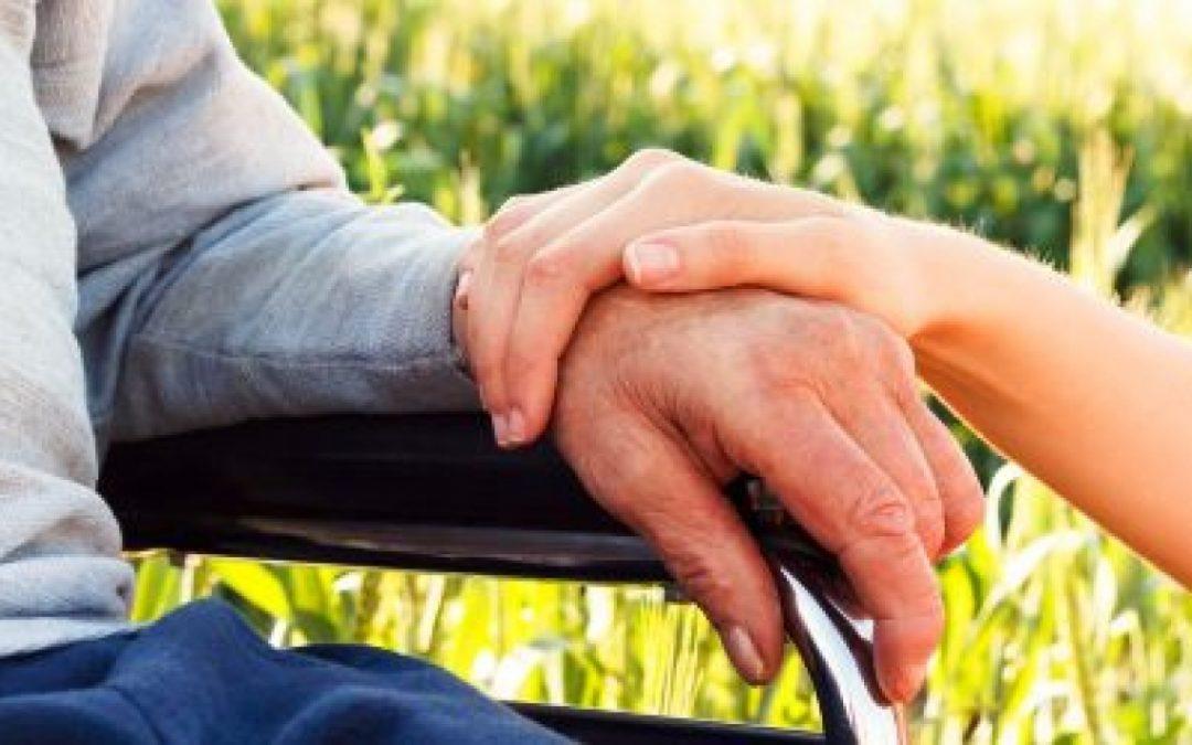 Így kerülhetjük el az alzheimer-kór és a demencia kialakulását!