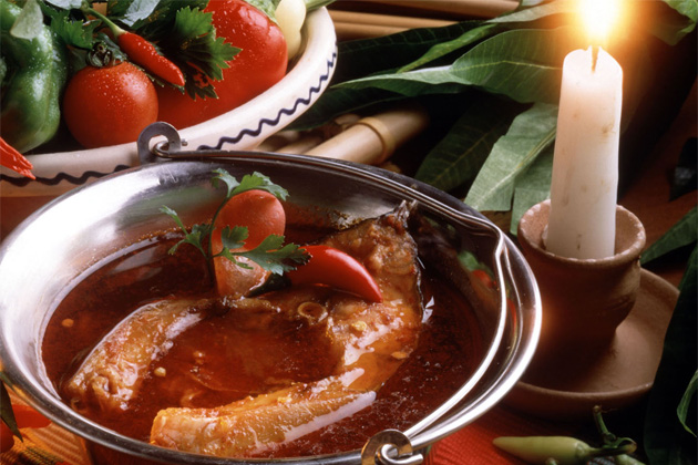 Ezek a hal -és húsfajták ajánlottak Karácsonyra!