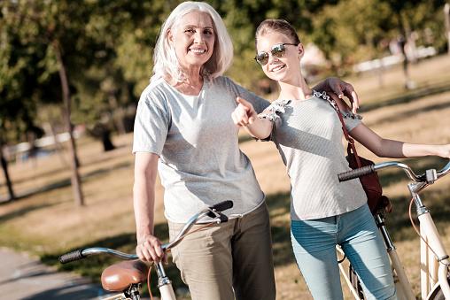Szívkímélő testmozgás – mindent az egészségért!